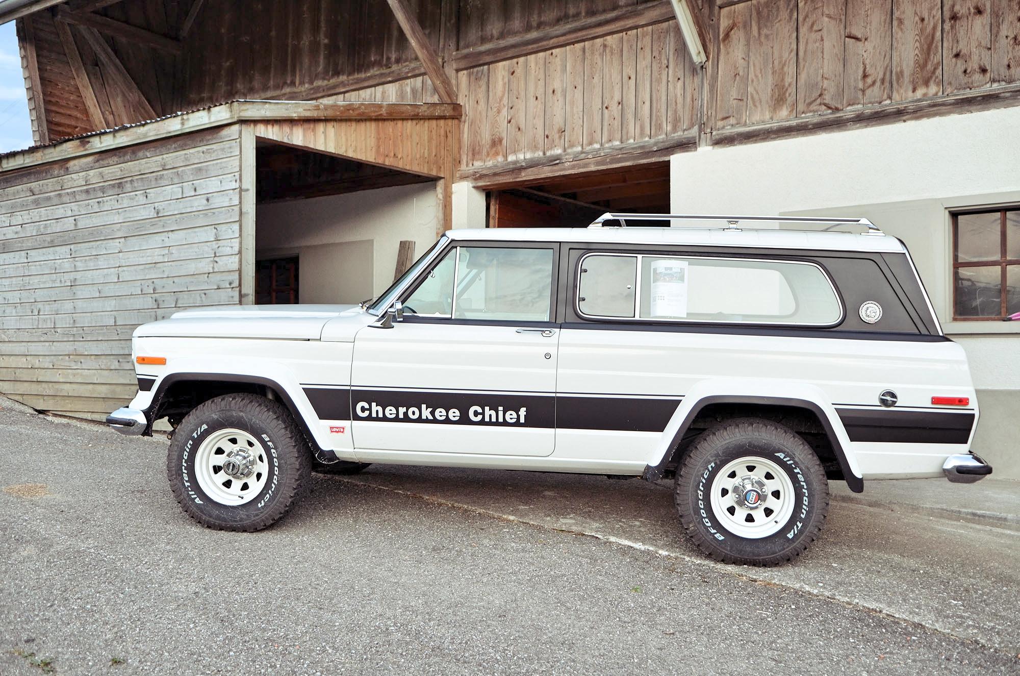jeep-cherokee-chief-valloire-201.JPG