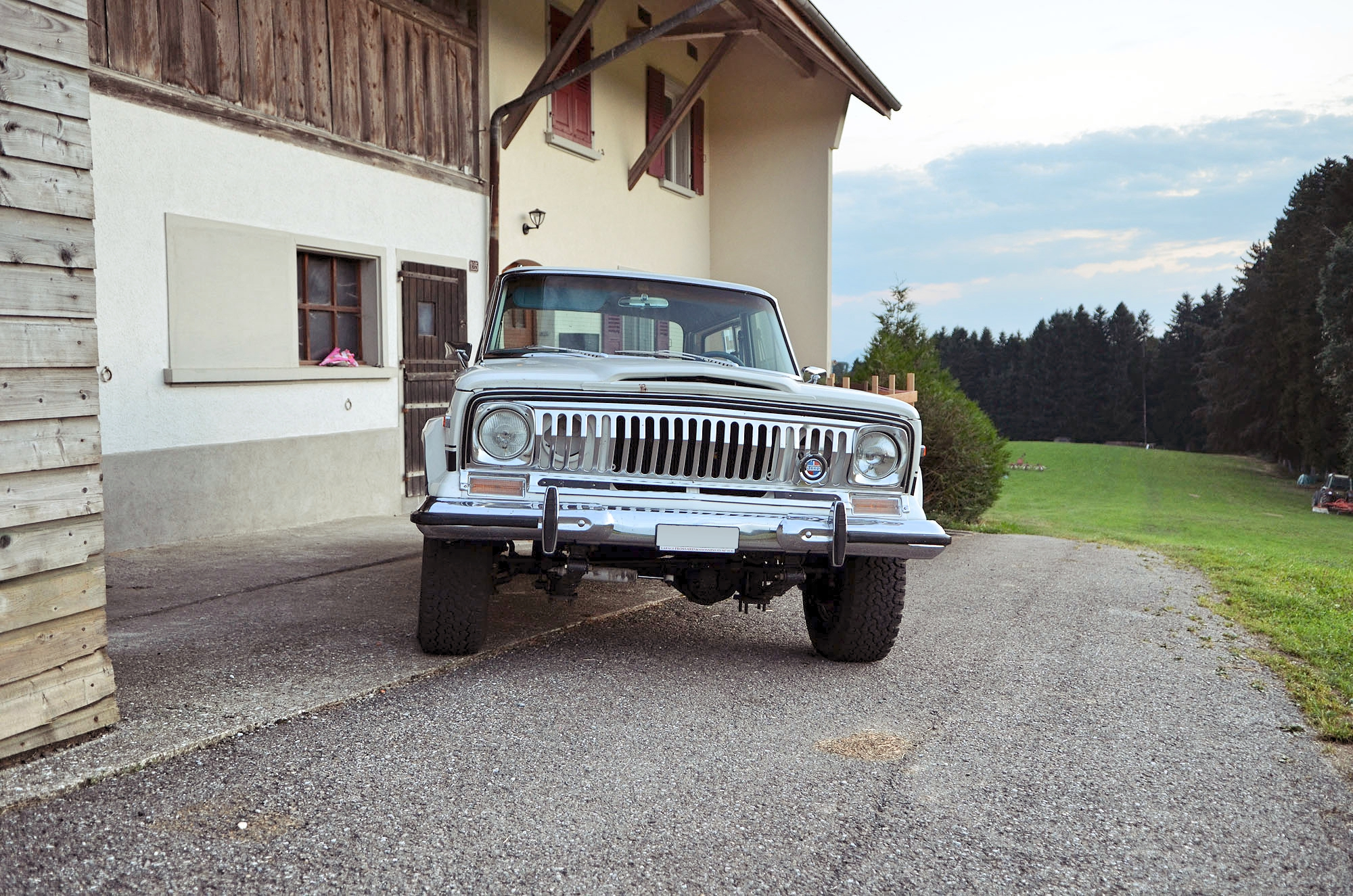jeep-cherokee-chief-valloire-203.JPG