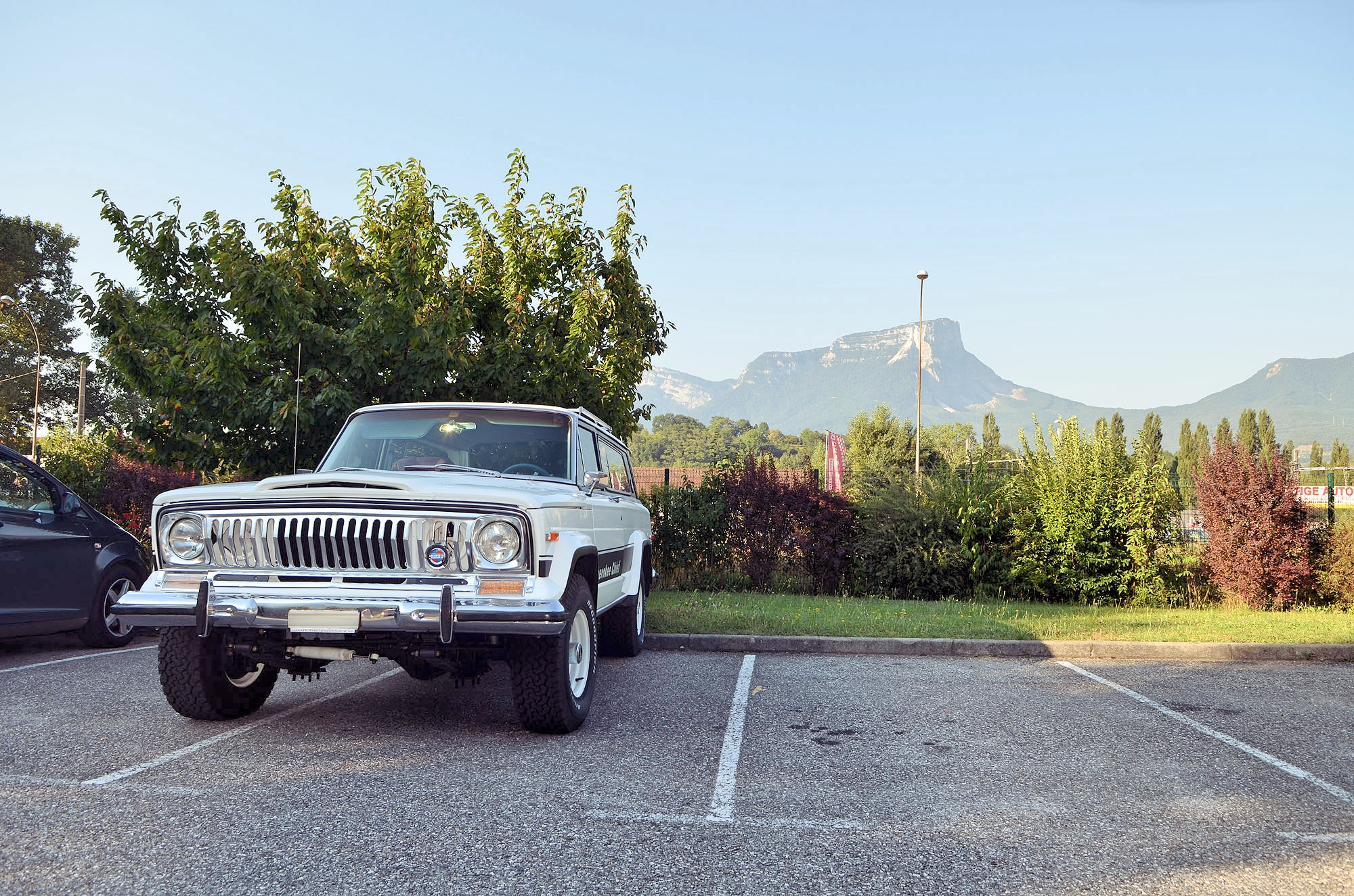 _jeep-cherokee-chief-valloire-017.JPG