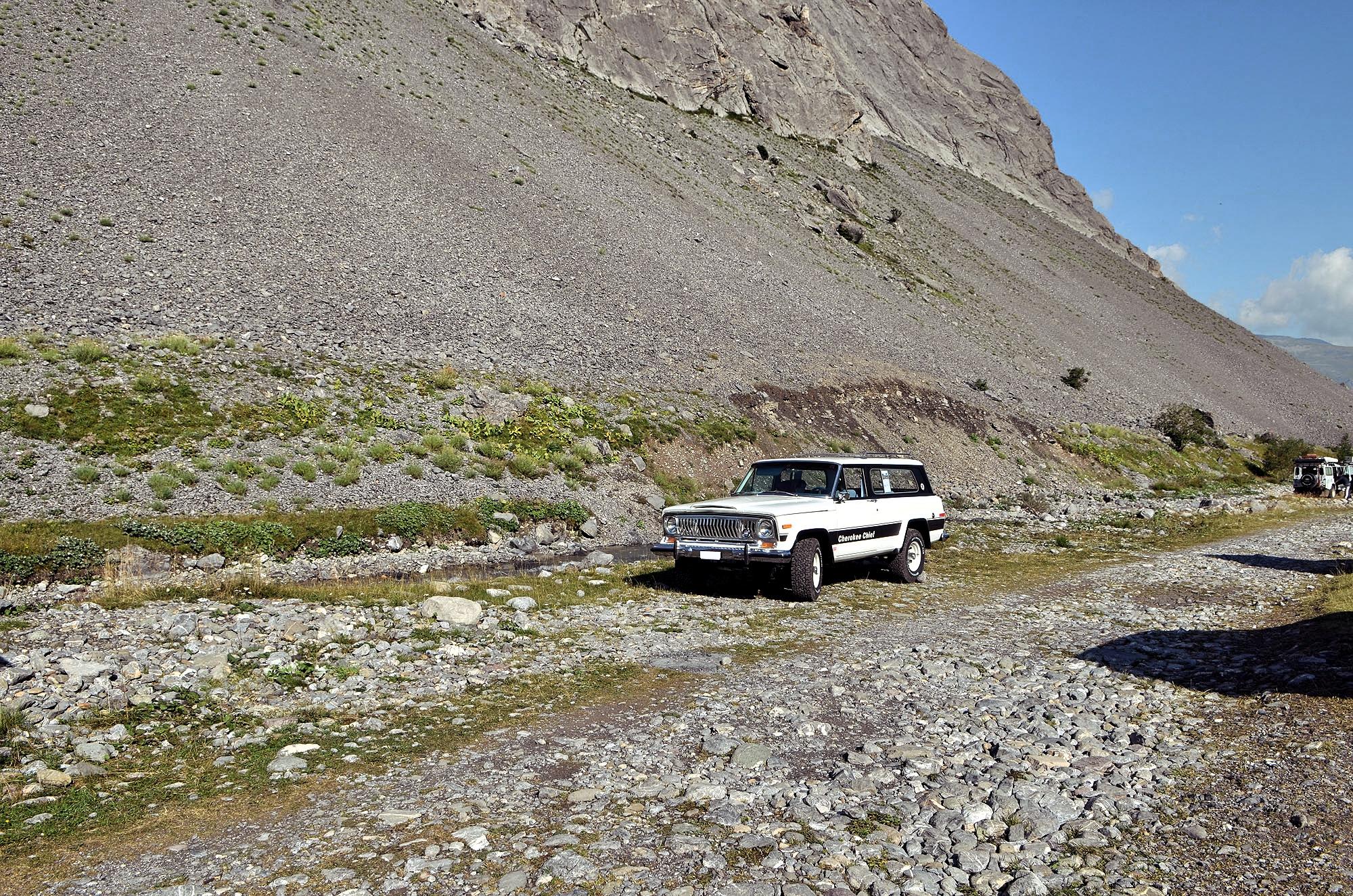 jeep-cherokee-chief-valloire-157.JPG