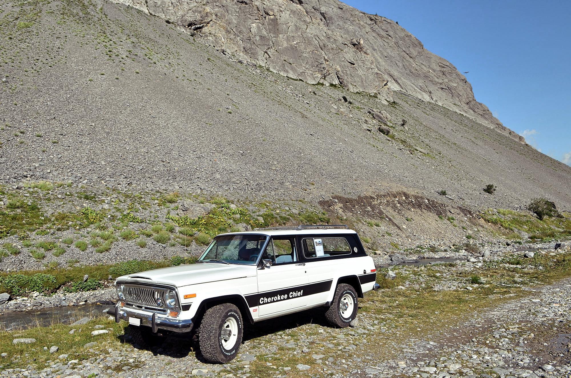jeep-cherokee-chief-valloire-158.JPG
