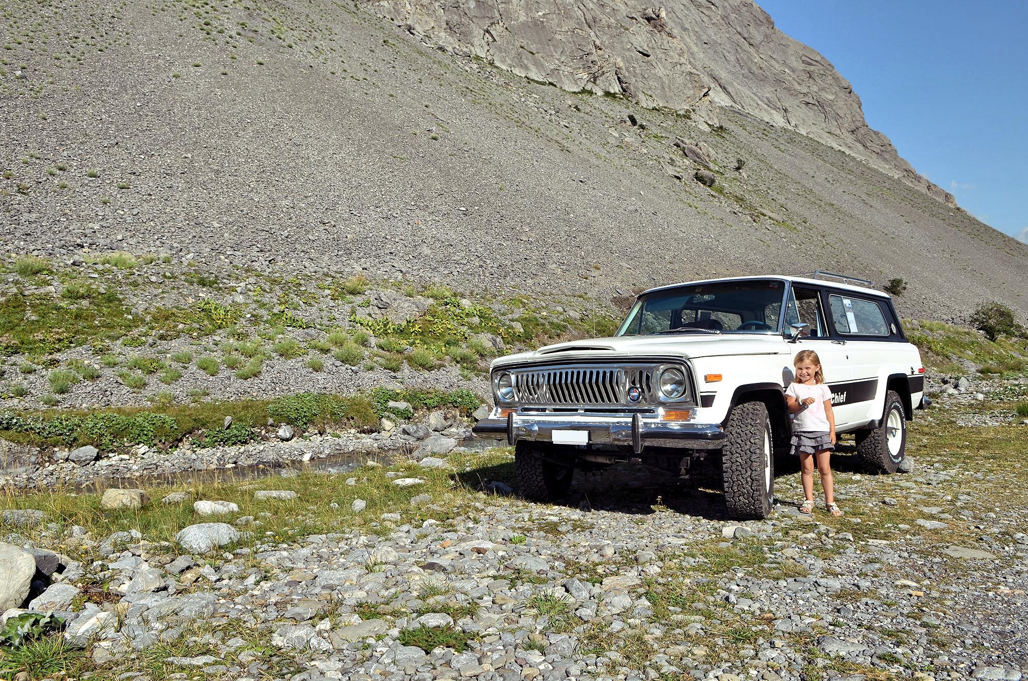 jeep-cherokee-chief-valloire-161.JPG