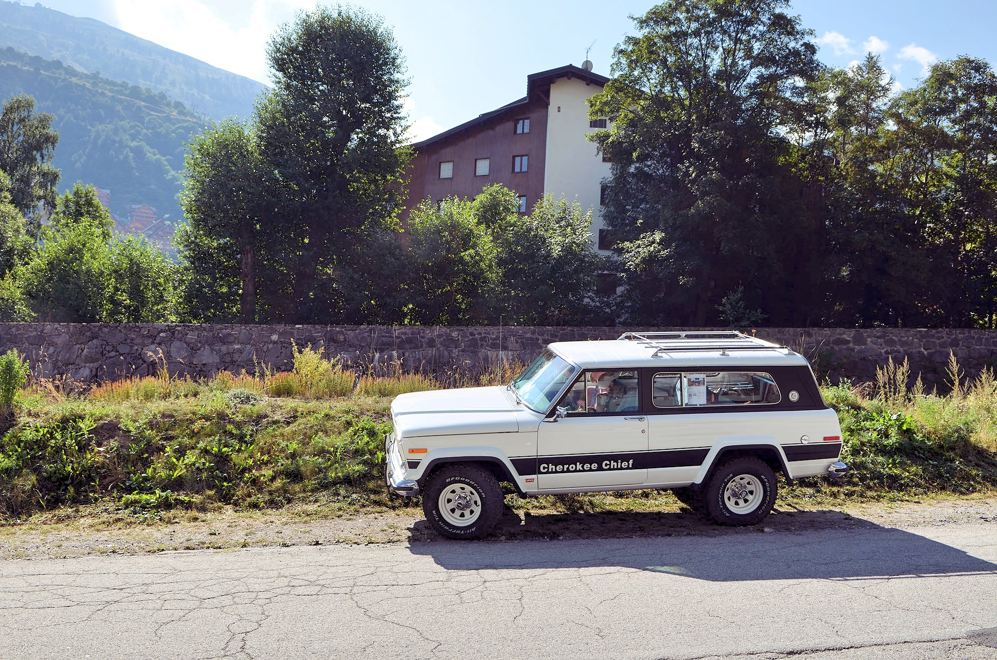 jeep-cherokee-chief-valloire-172.JPG
