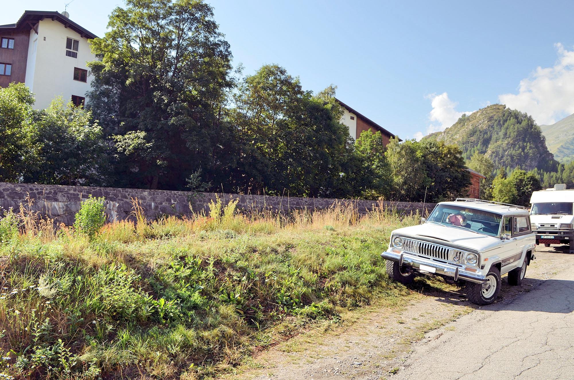 jeep-cherokee-chief-valloire-174.JPG