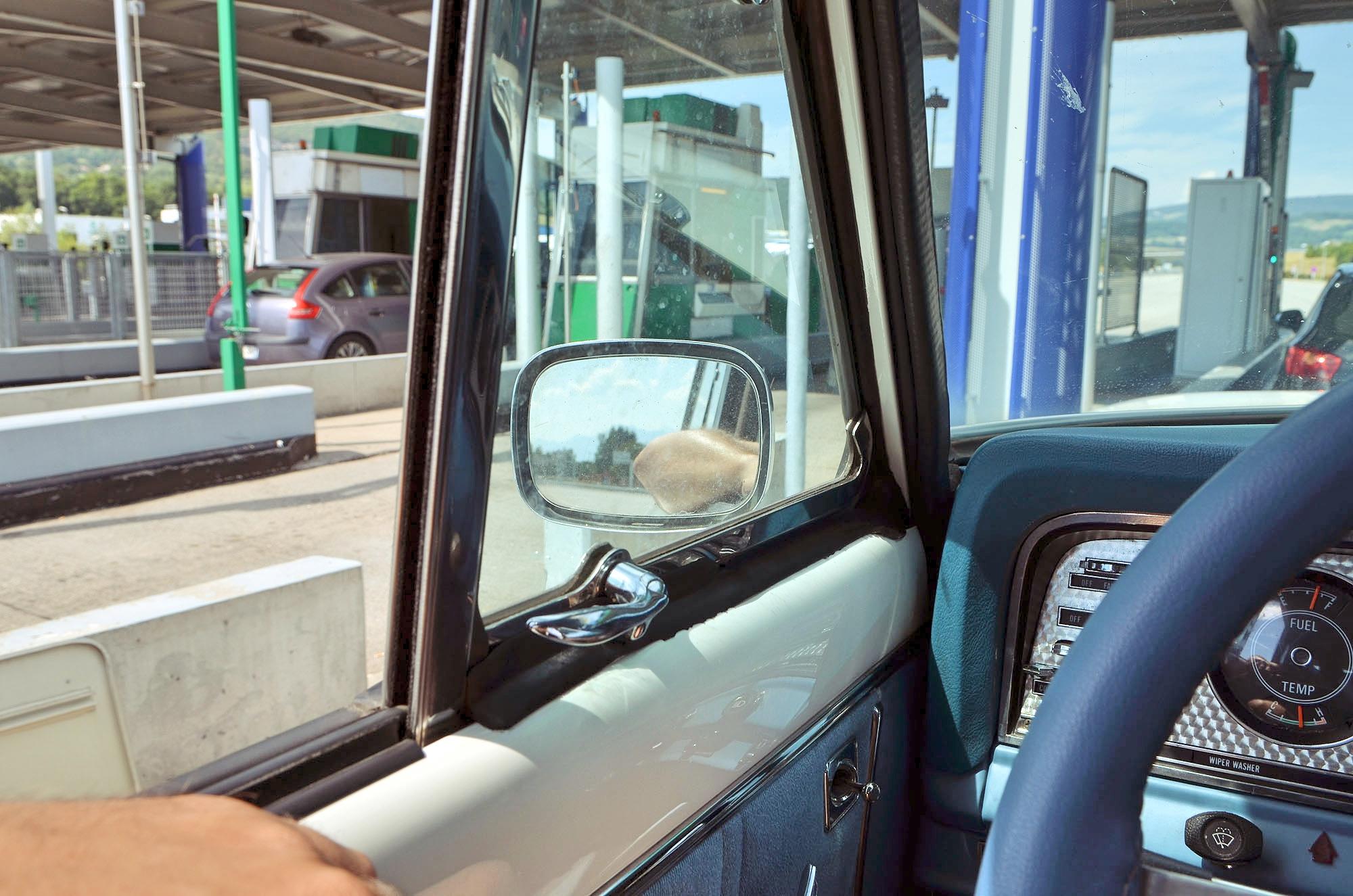 jeep-cherokee-chief-valloire-184.JPG