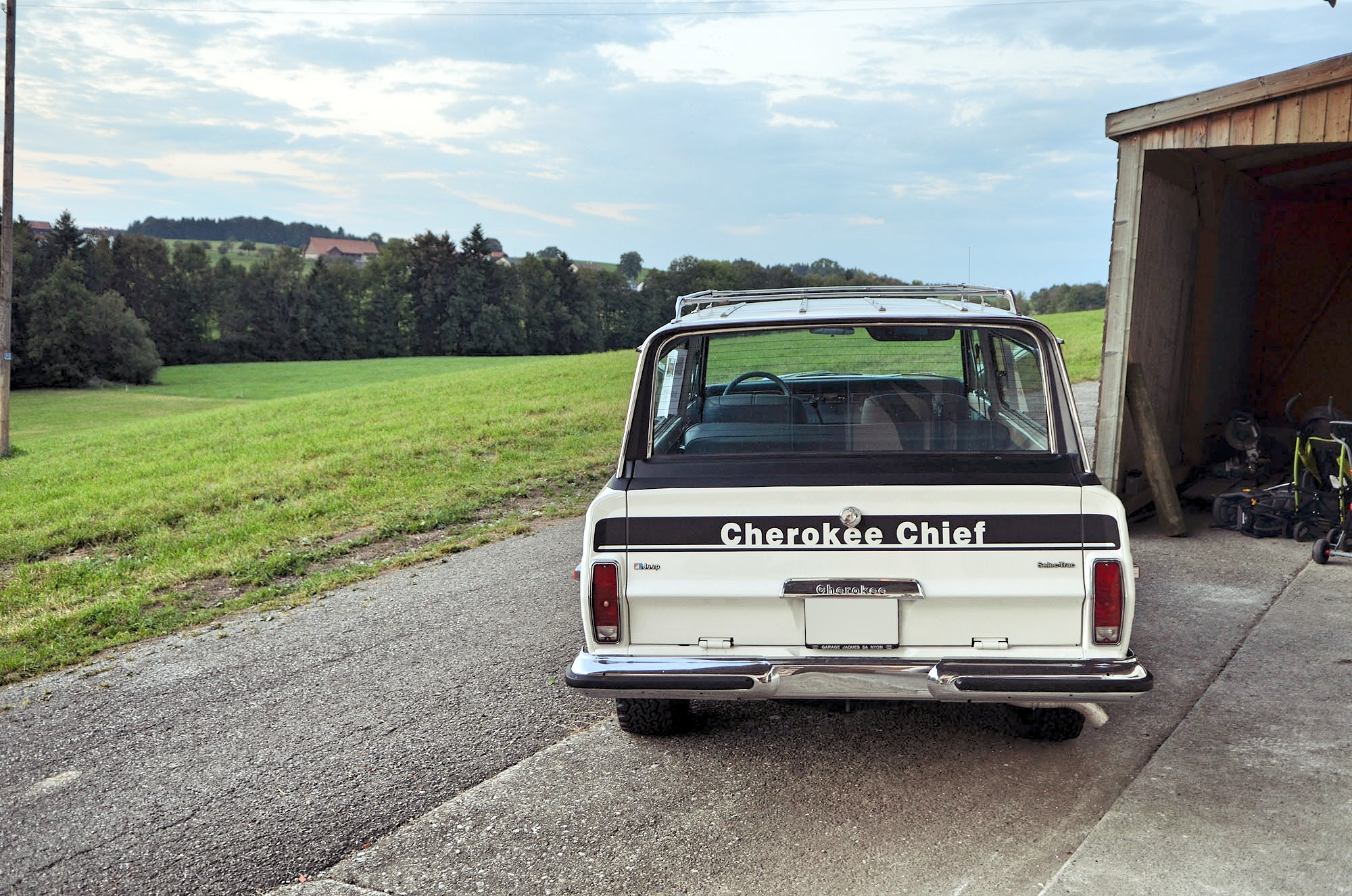 jeep-cherokee-chief-valloire-197.JPG