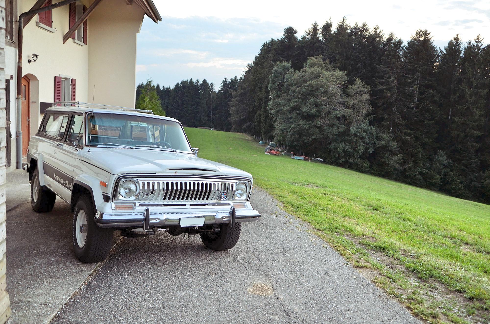 jeep-cherokee-chief-valloire-204.JPG