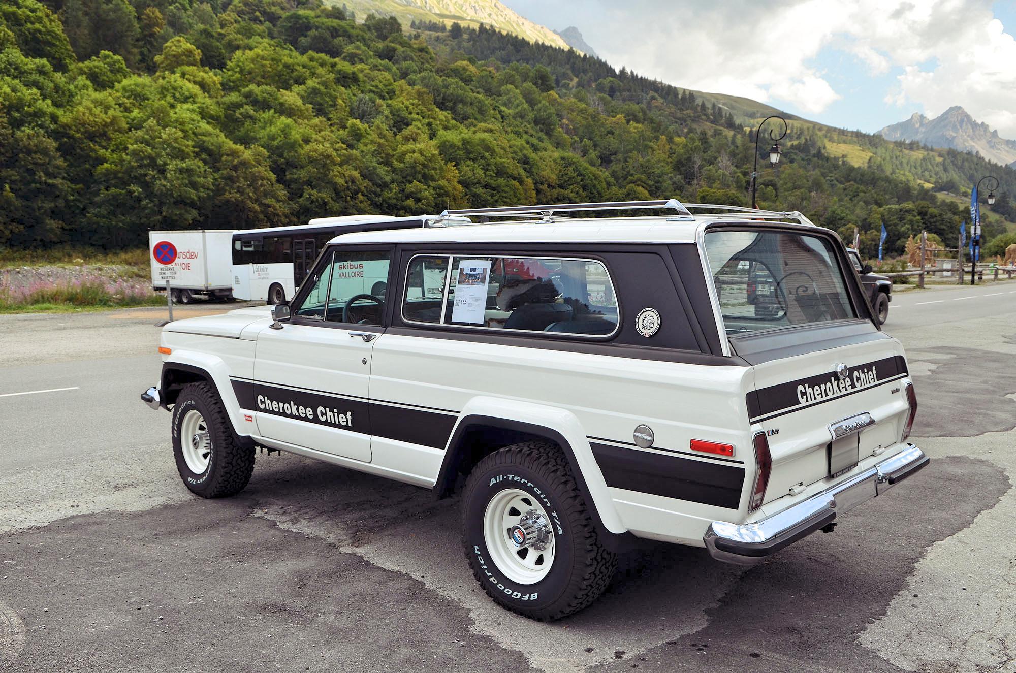 jeep-cherokee-chief-valloire-054.JPG