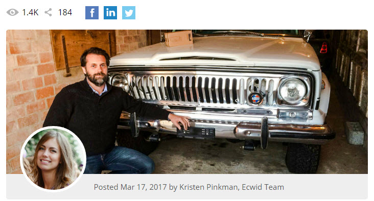 jeep-cherokee-chief-store-article-blog