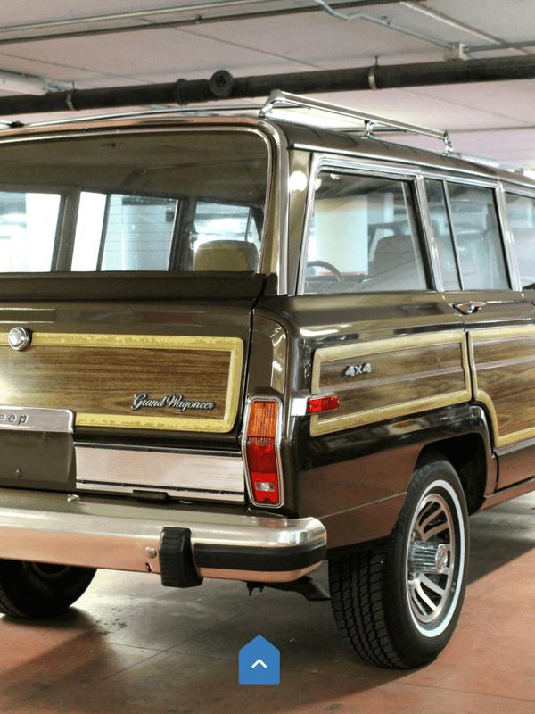 Jeep-grand-wagoneer-bumper-nerf-booking-rear-set