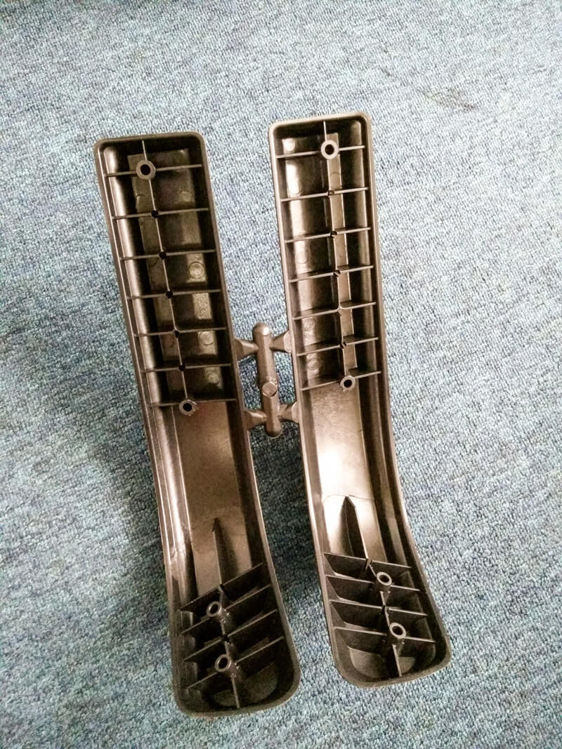 Jeep-grand-wagoneer-bumper-nerf-product-one-from-mold-3