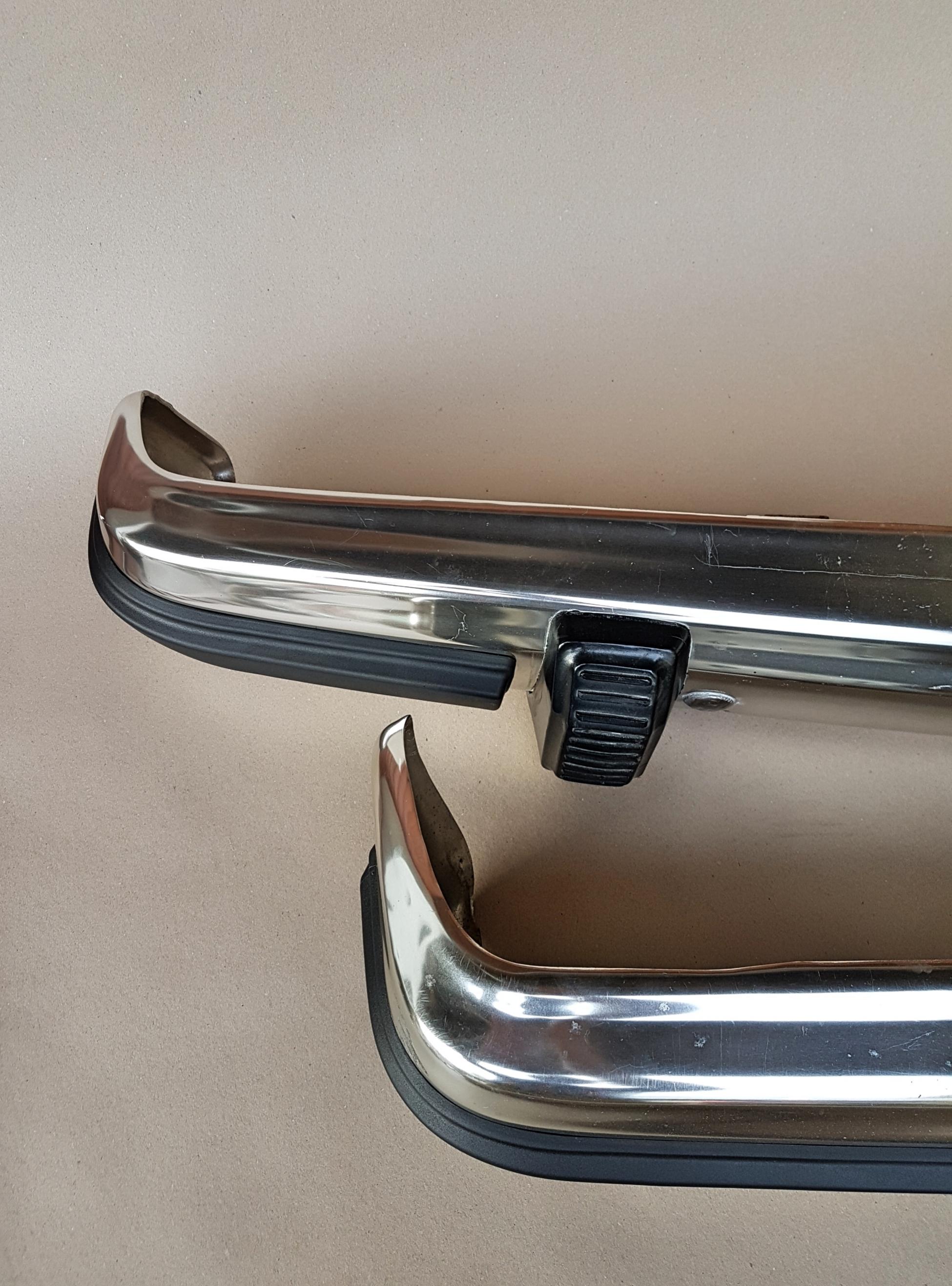 jeep-grand-wagoneer-bumper-stripes-reproduction-29.jpg