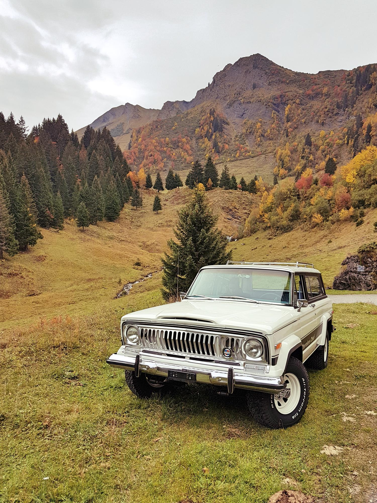 jeep-cherokee-chief-1978-shooting-morgins-switzerland-26.jpg