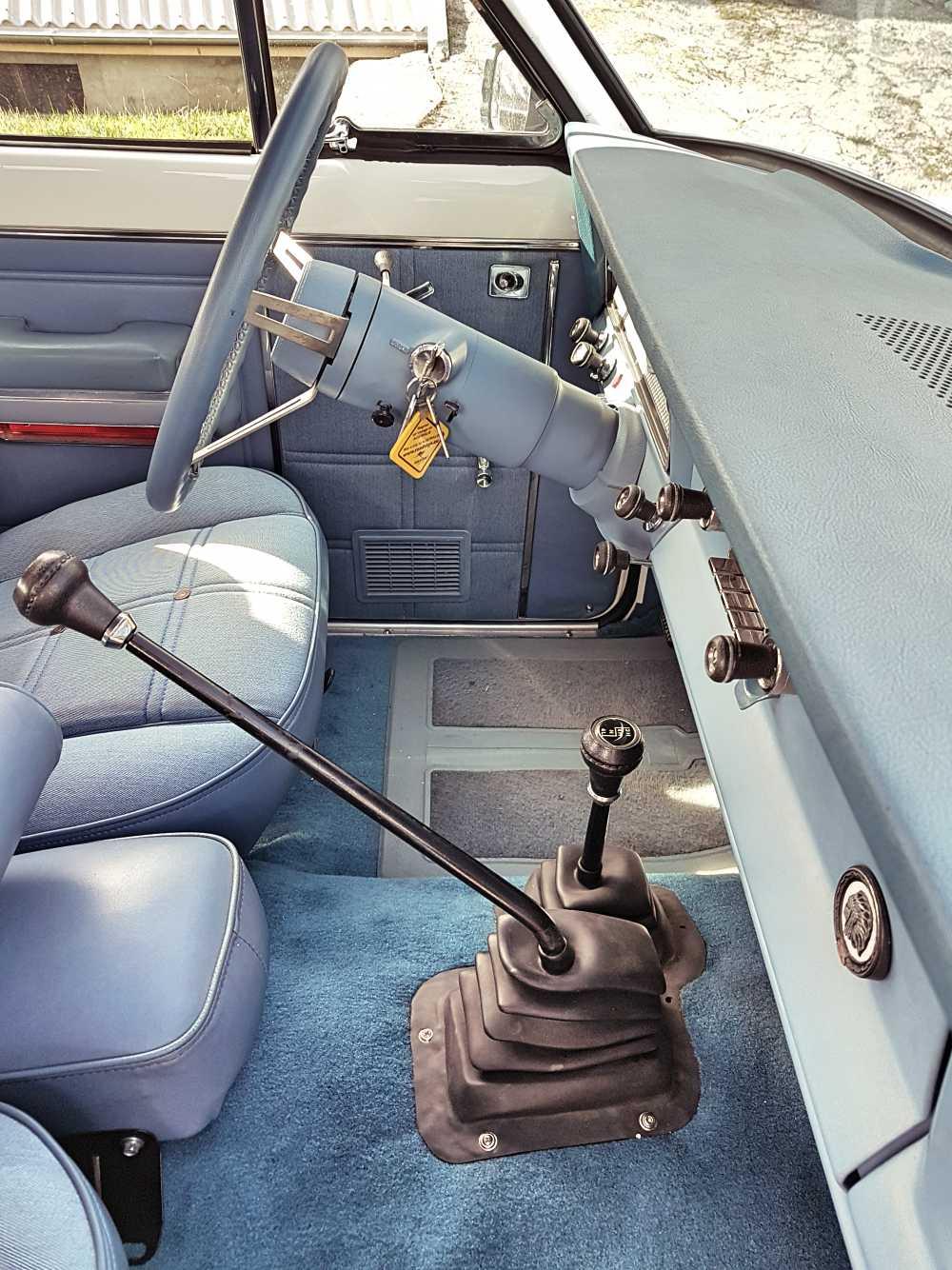 jeep-cherokee-chief-1978-shooting-moleson-2