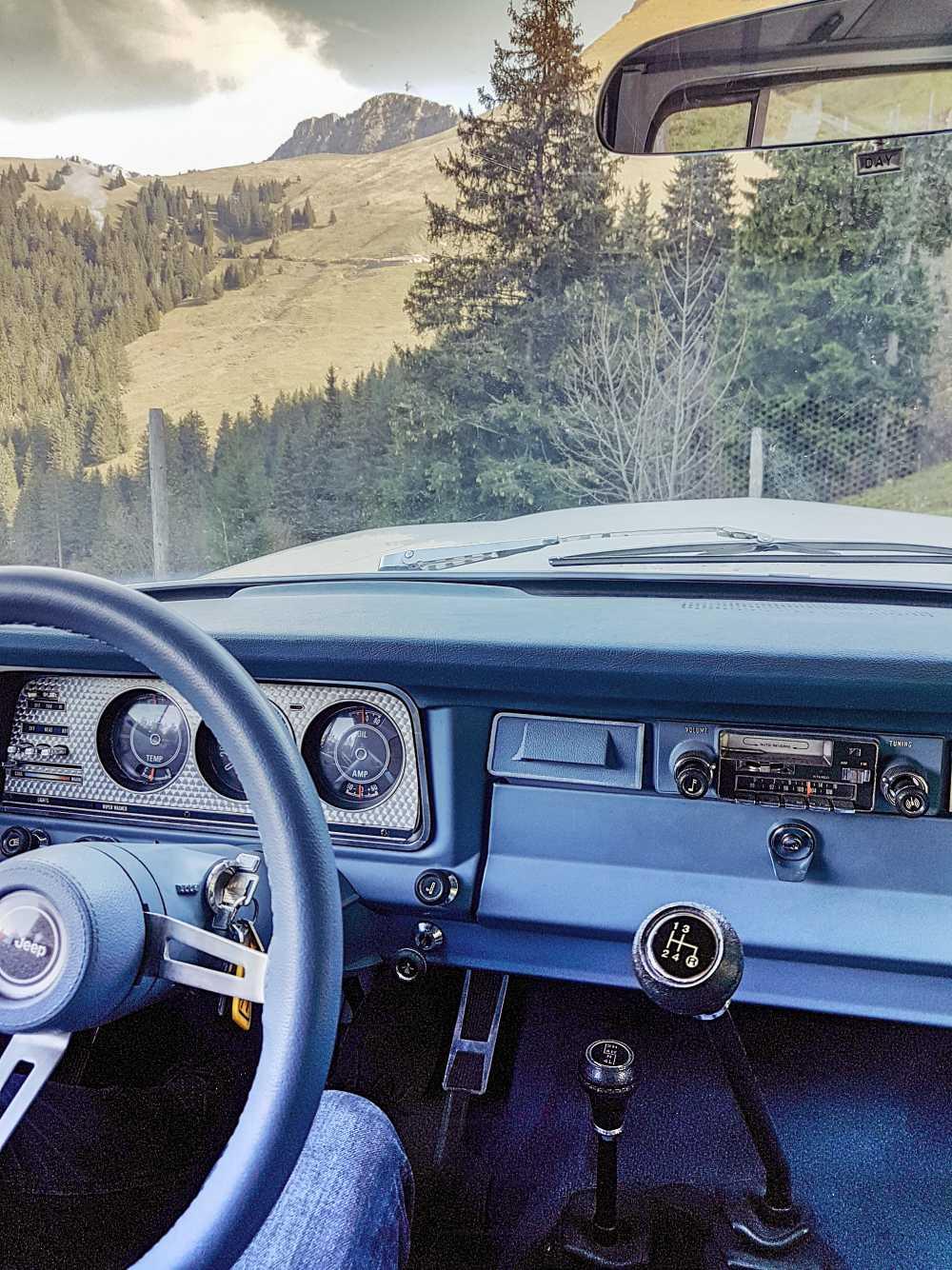 jeep-cherokee-chief-1978-shooting-moleson-8