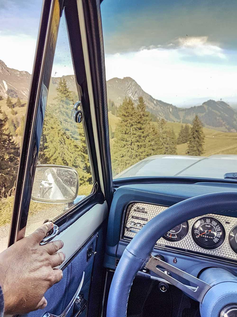 jeep-cherokee-chief-1978-shooting-moleson-13