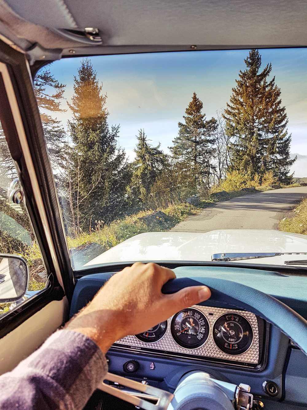 jeep-cherokee-chief-1978-shooting-moleson-18