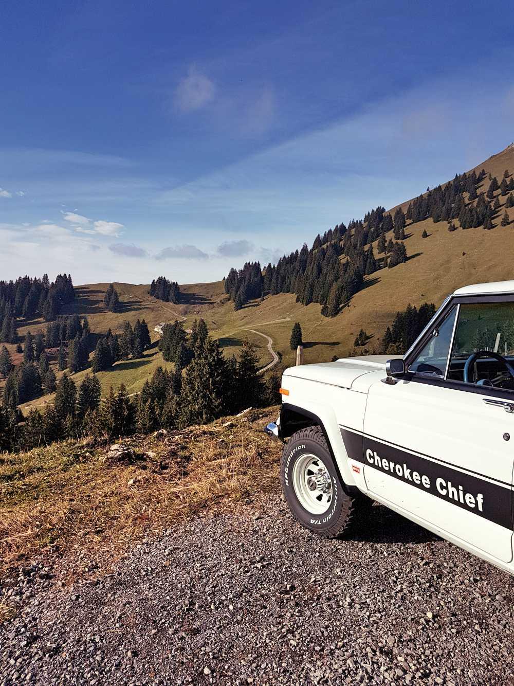 jeep-cherokee-chief-1978-shooting-moleson-25