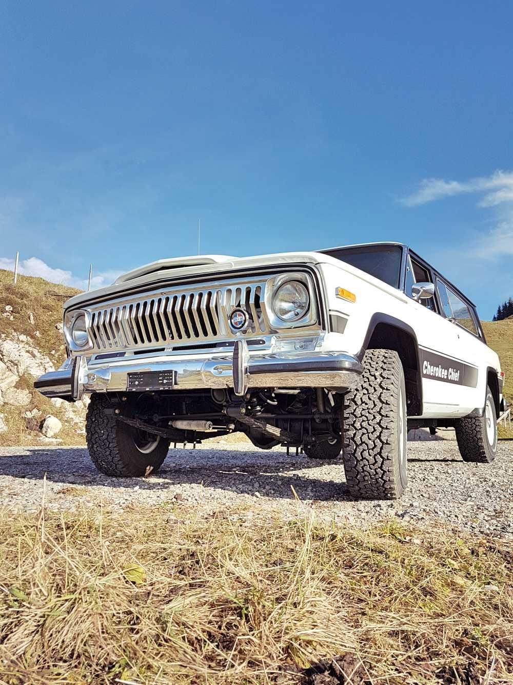 jeep-cherokee-chief-1978-shooting-moleson-35
