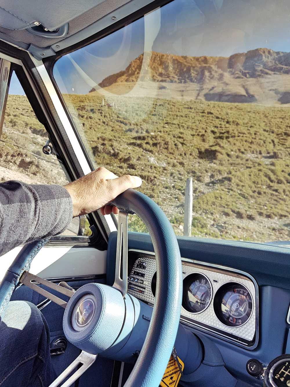 jeep-cherokee-chief-1978-shooting-moleson-57