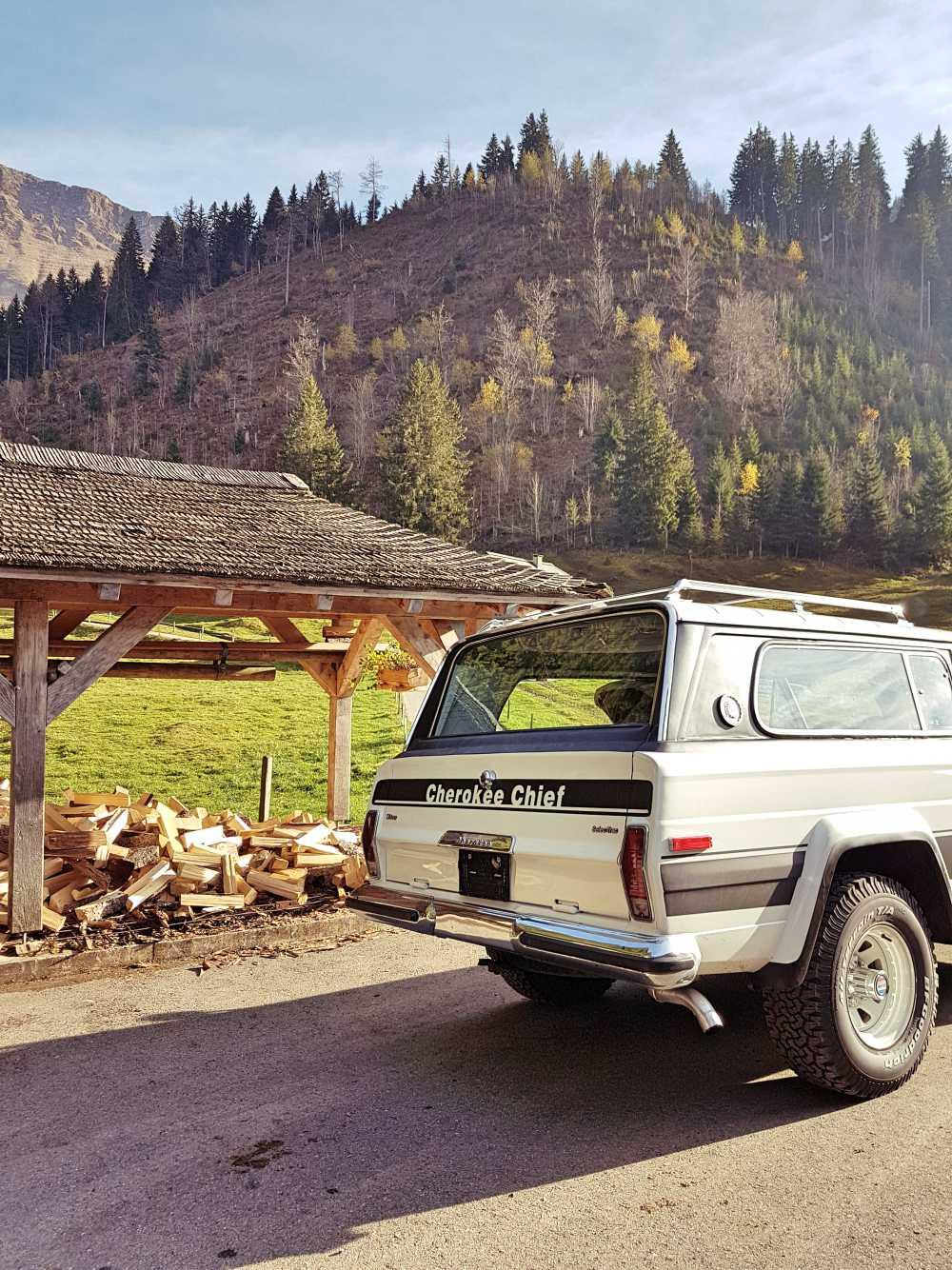 jeep-cherokee-chief-1978-shooting-moleson-65