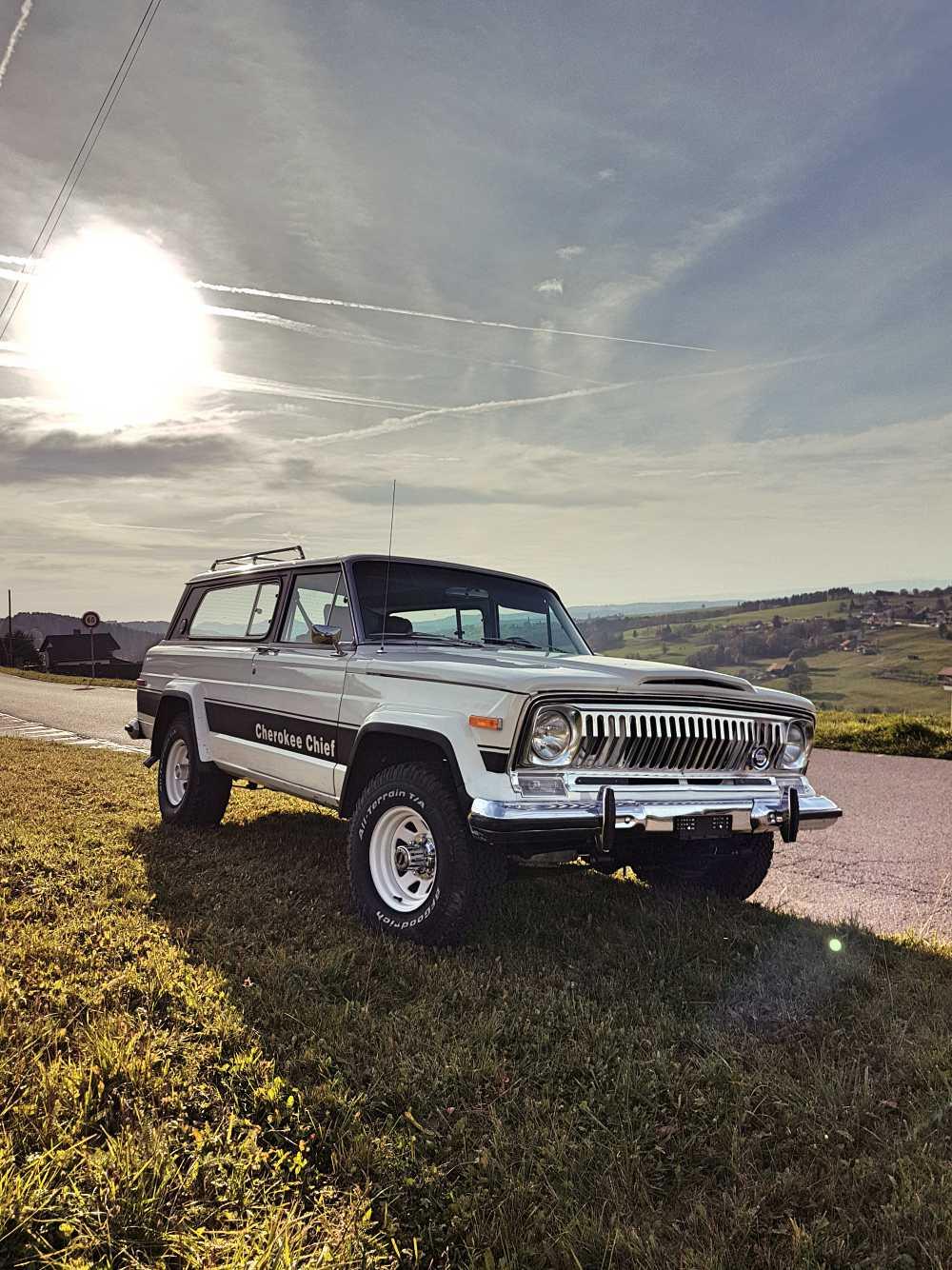 jeep-cherokee-chief-1978-shooting-moleson-66