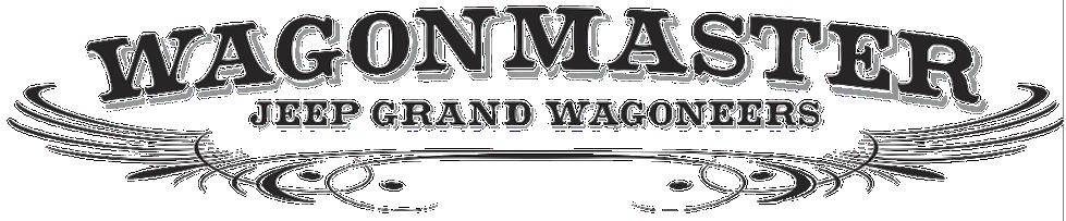 logo-wagonmaster-logo-blk.png