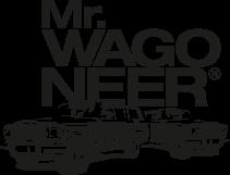 logo_jeep-grandwagoneerit.png
