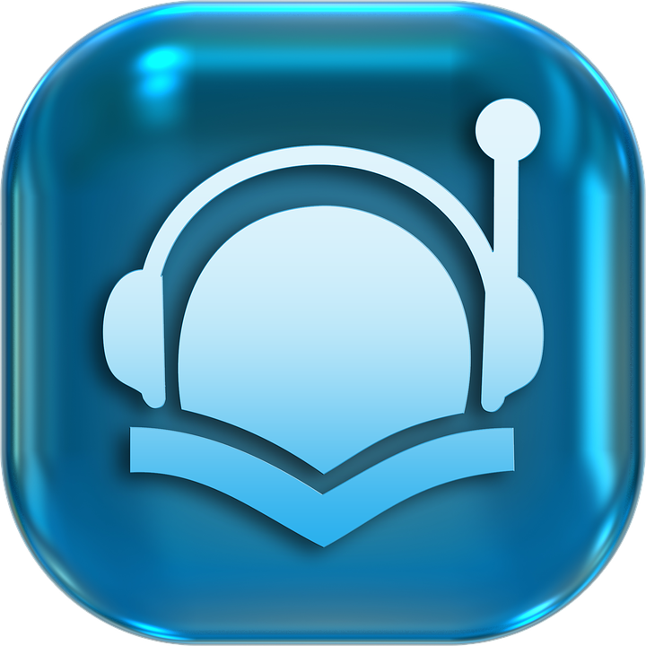 icons-847264_960_720.png