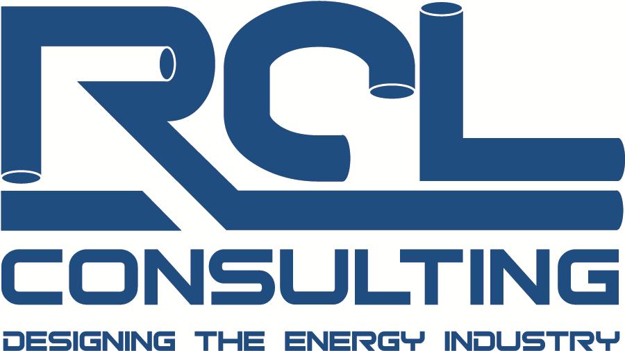 RCLC-logo.png