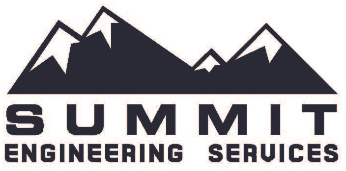 Summit-Logo-corrected_cropped.jpg