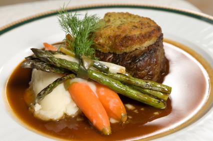 gourmet_food.jpg