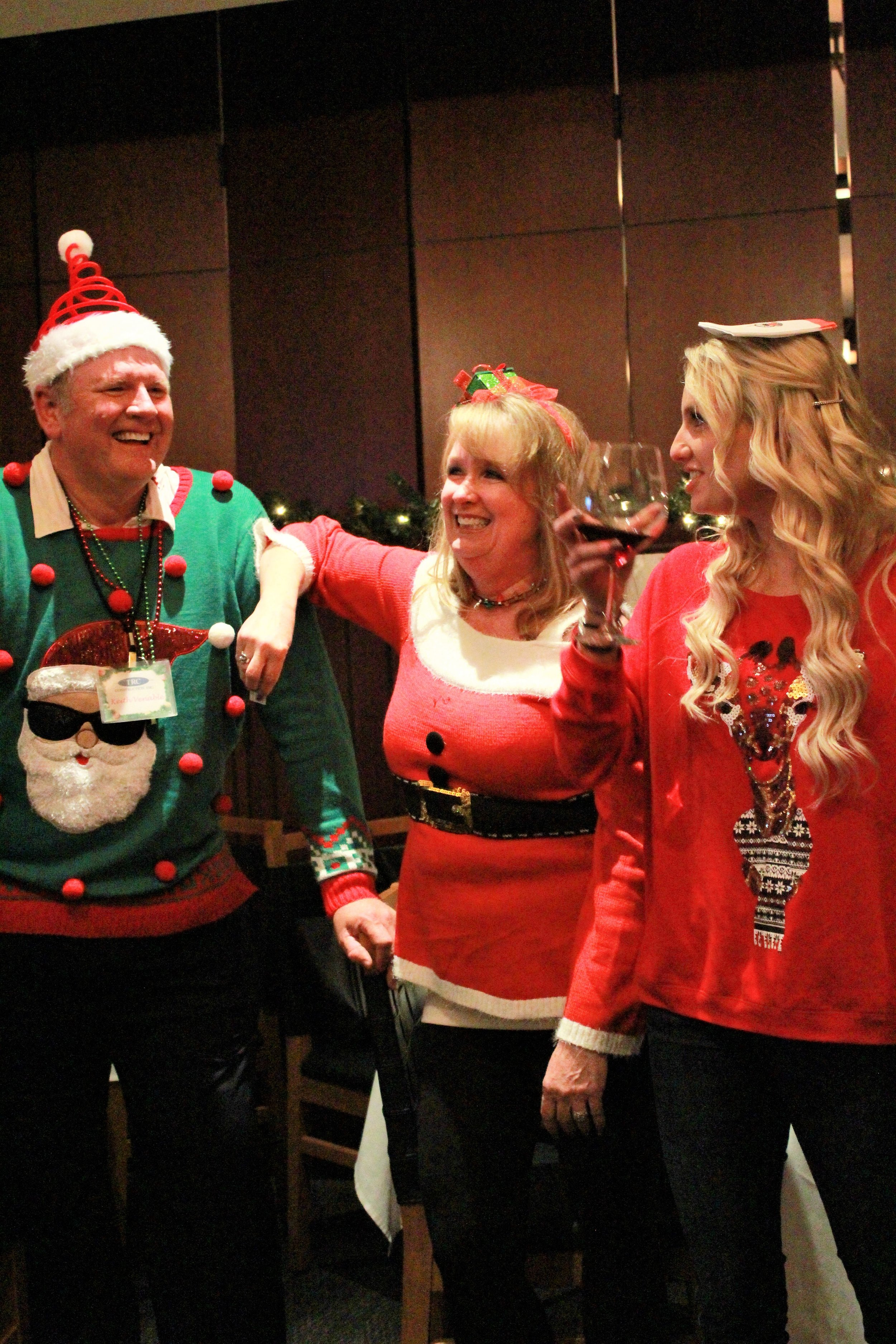 Ugly sweater contest 12.4.jpg