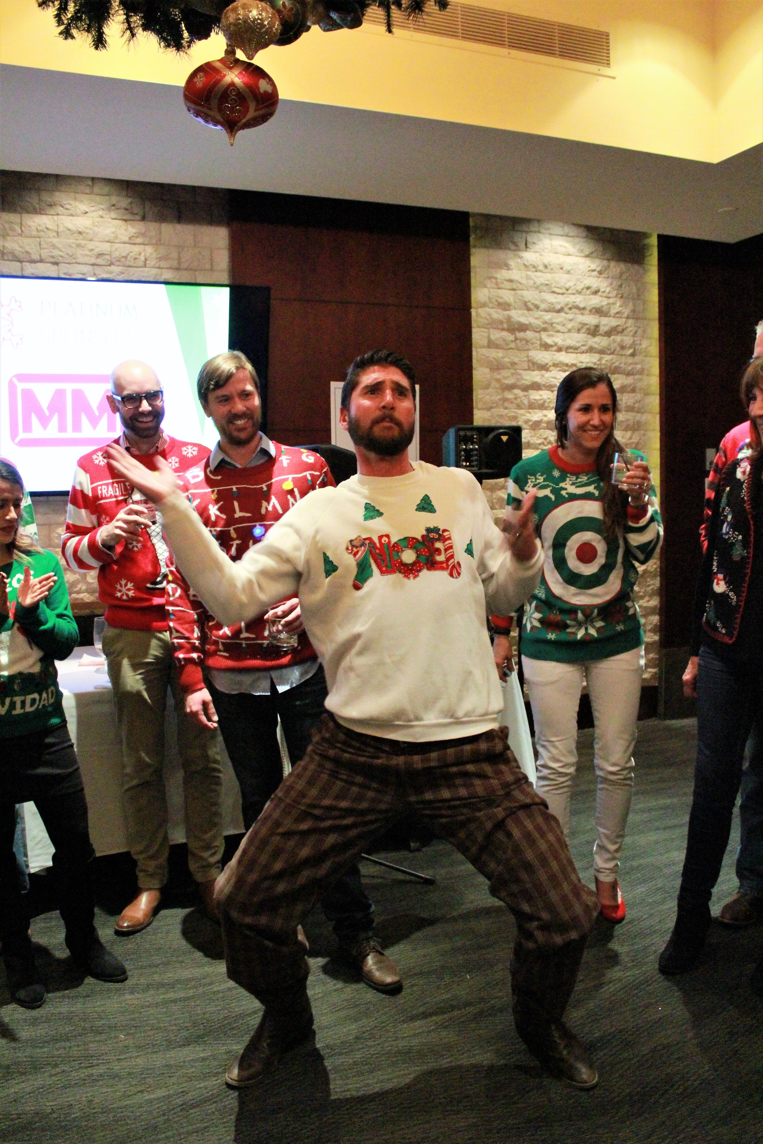 Ugly sweater contest 14.2.jpg