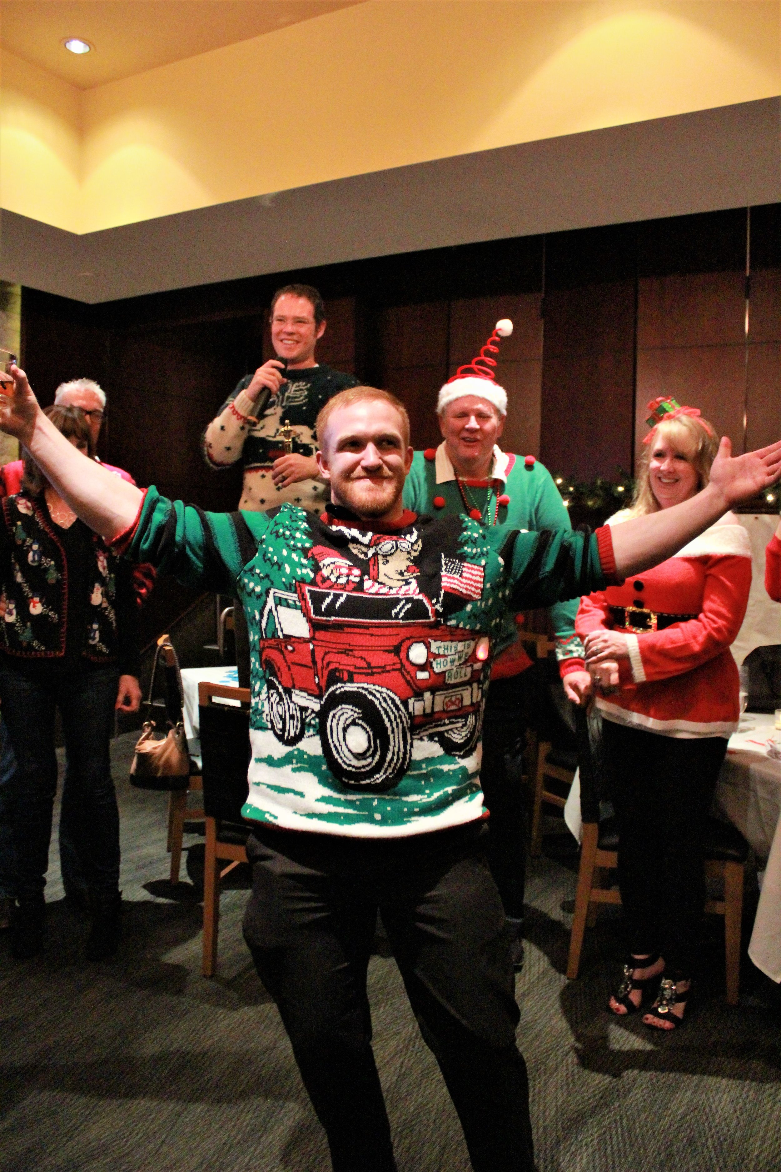 Ugly sweater contest 17.1.jpg
