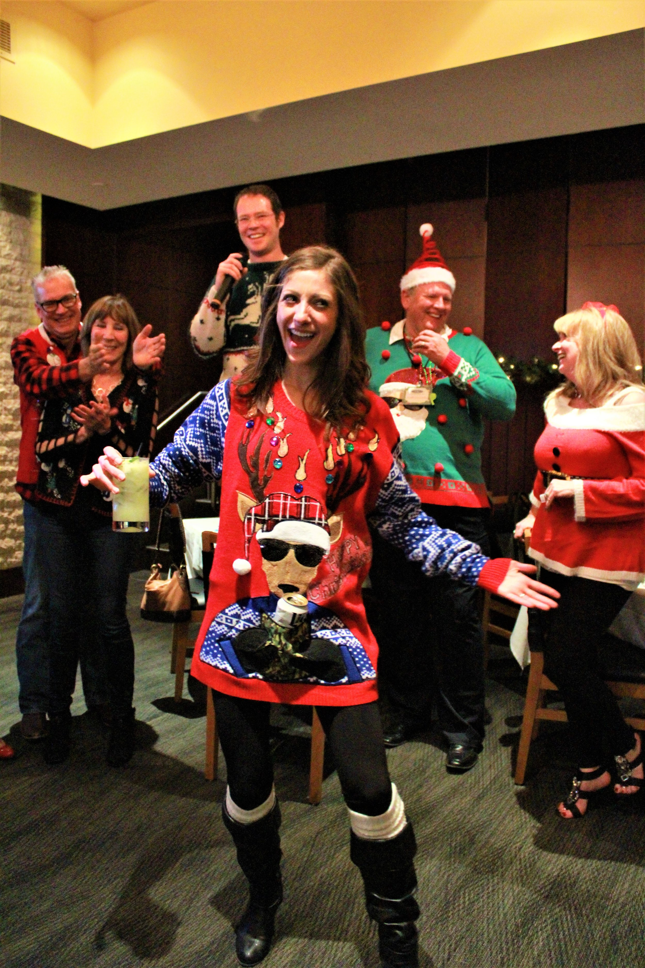 Ugly sweater contest 18.2.jpg