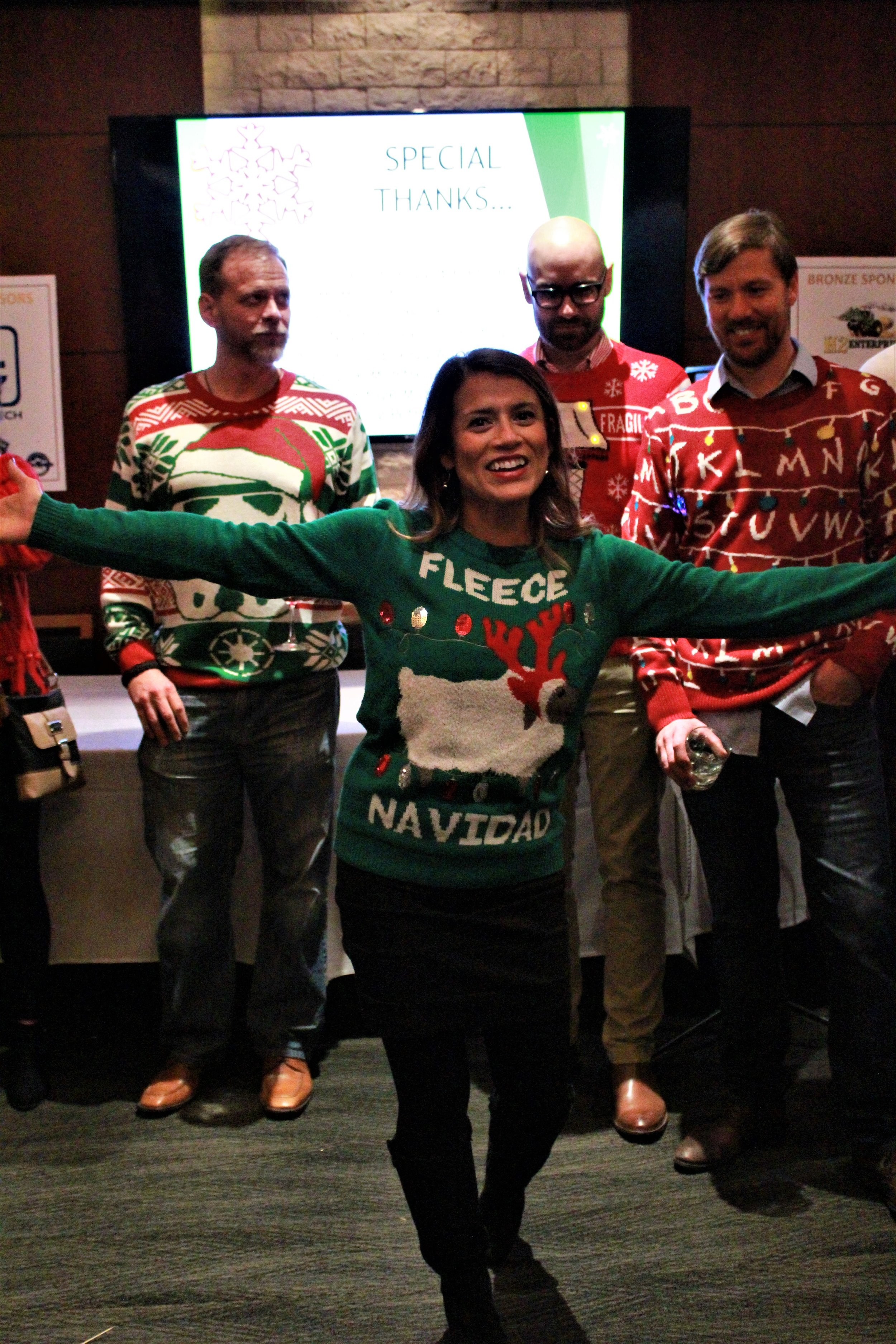Ugly sweater contest 6.jpg
