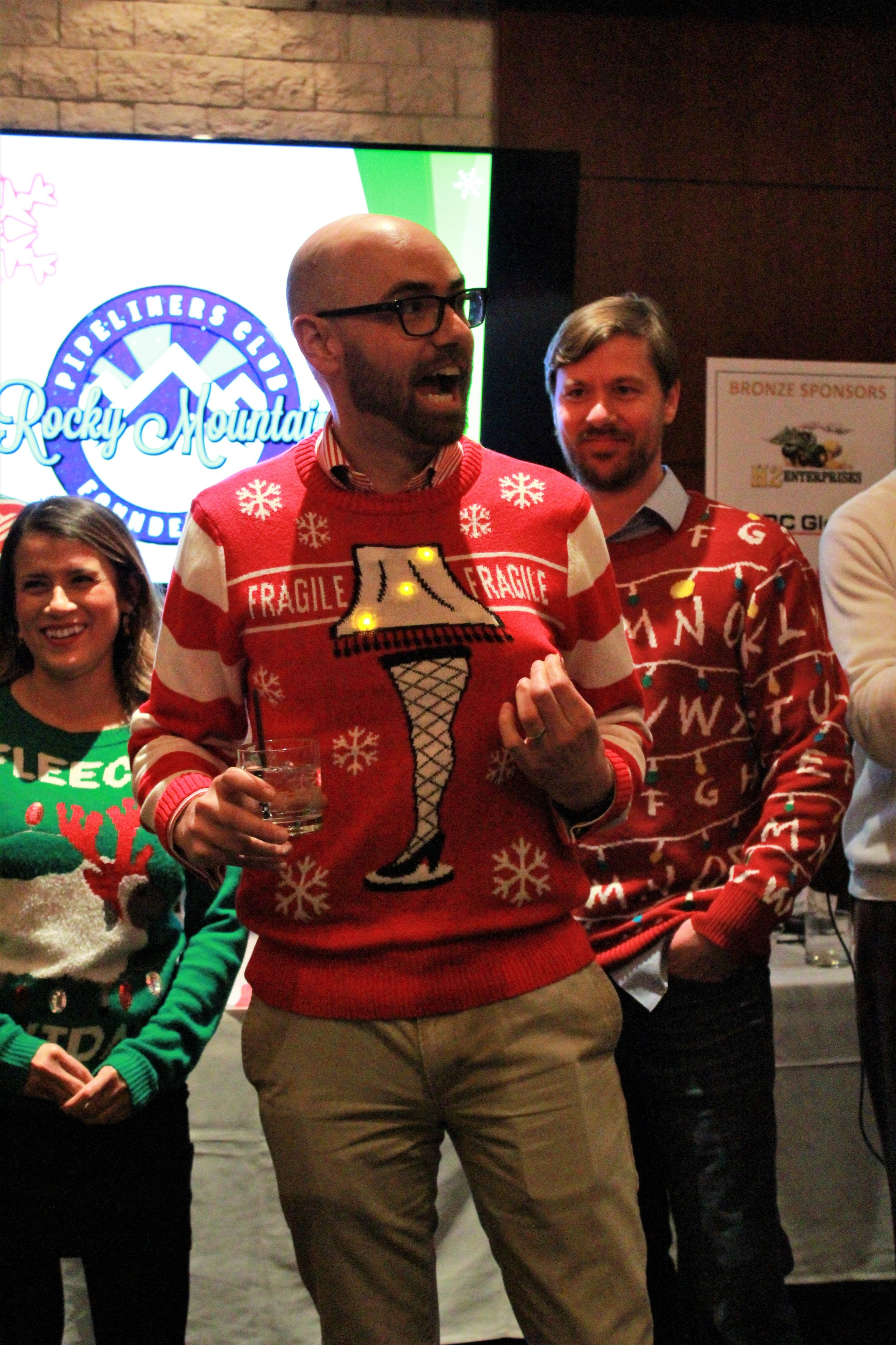 Ugly sweater contest 7.jpg