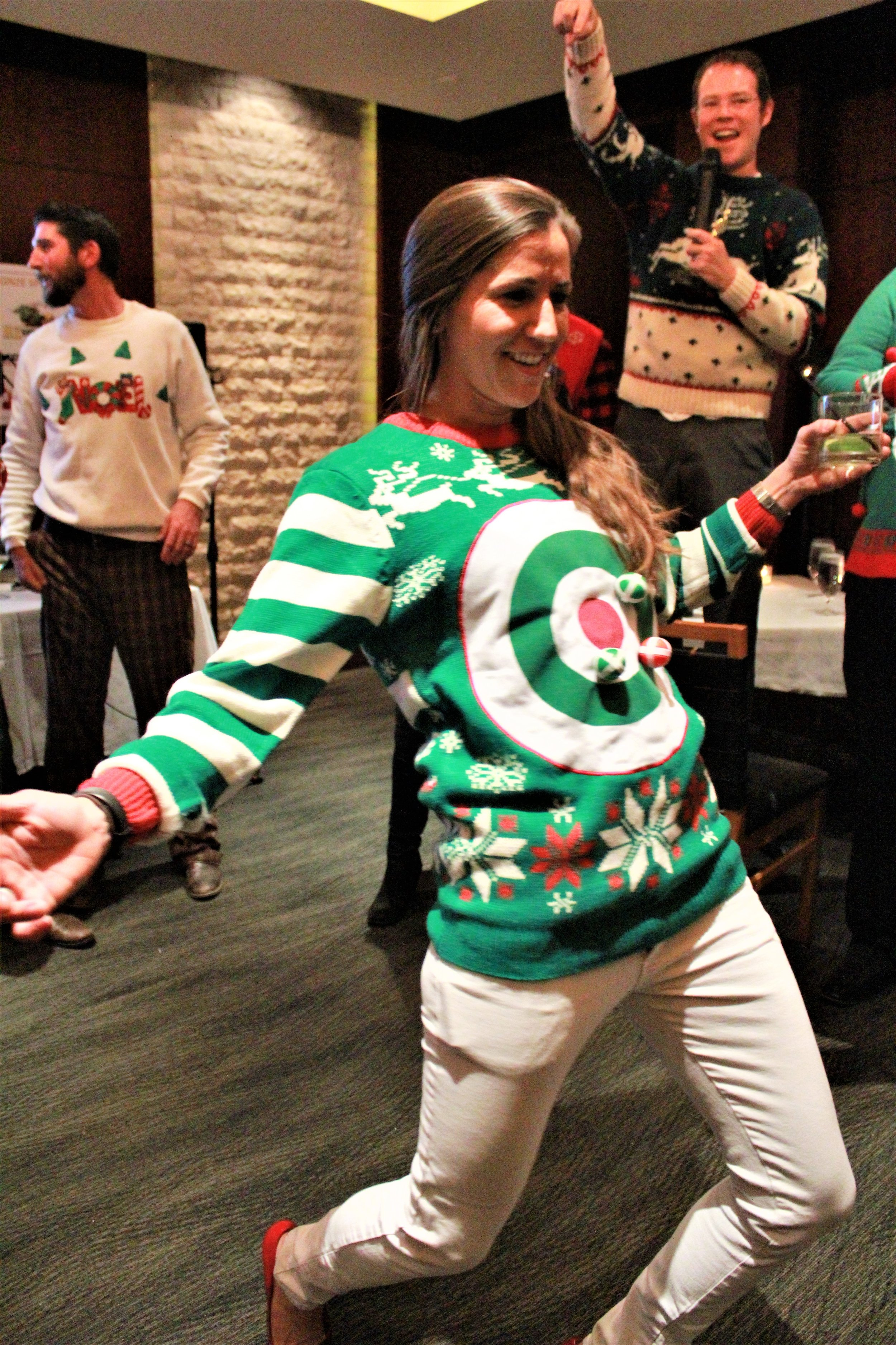 Ugly sweater contest 8.2.jpg
