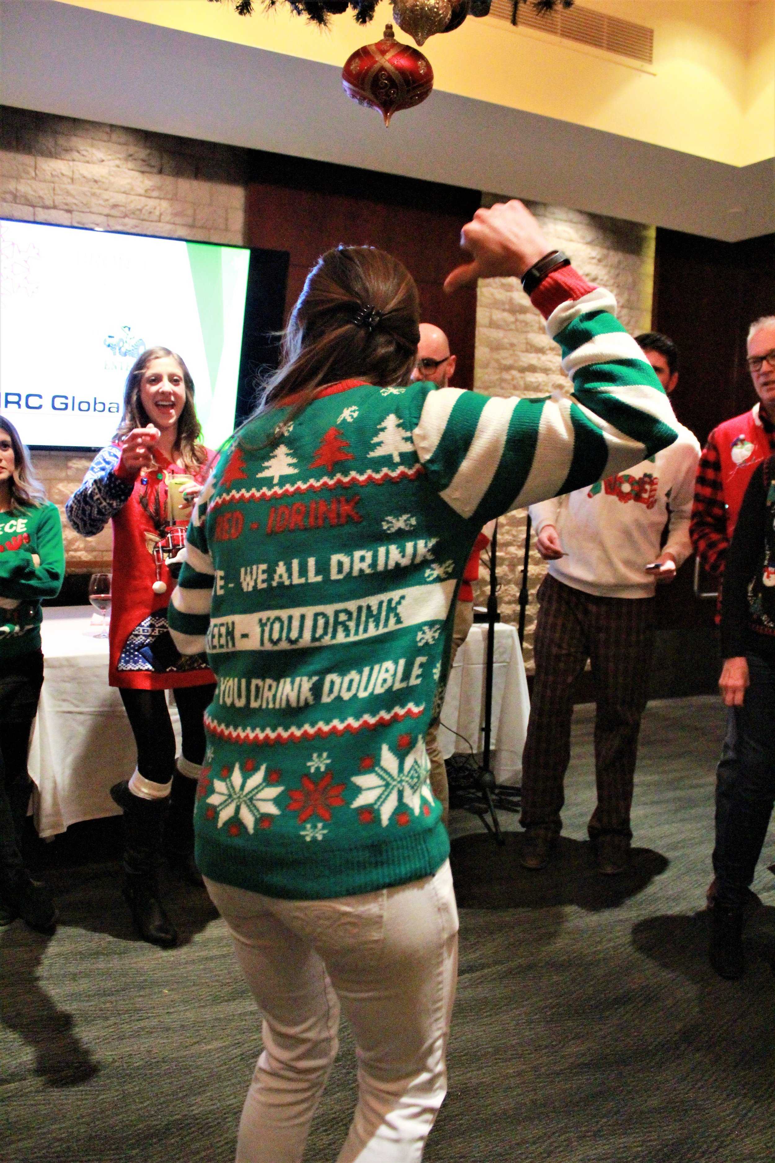 Ugly sweater contest 8.5.jpg