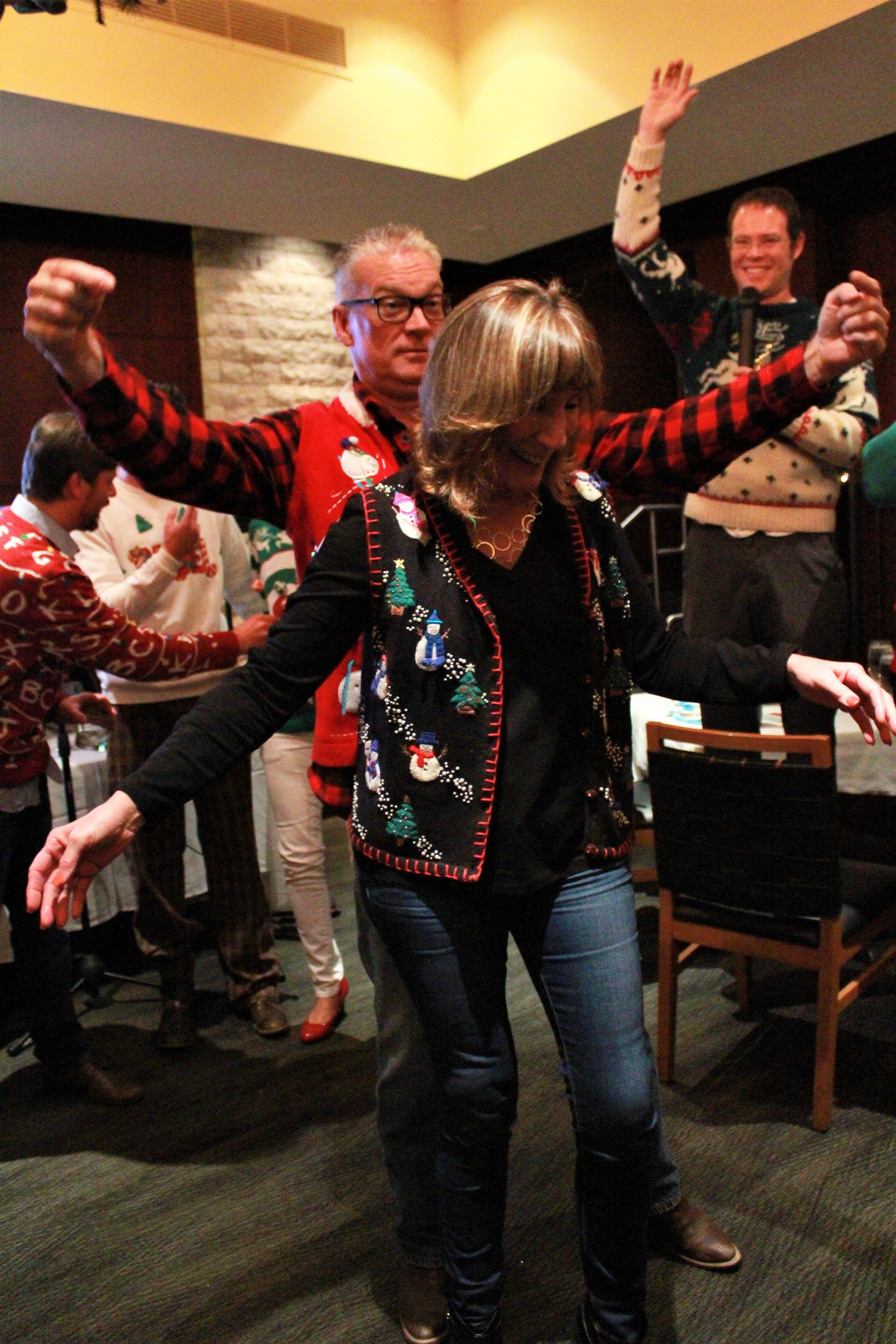 Ugly sweater contest 10.jpg