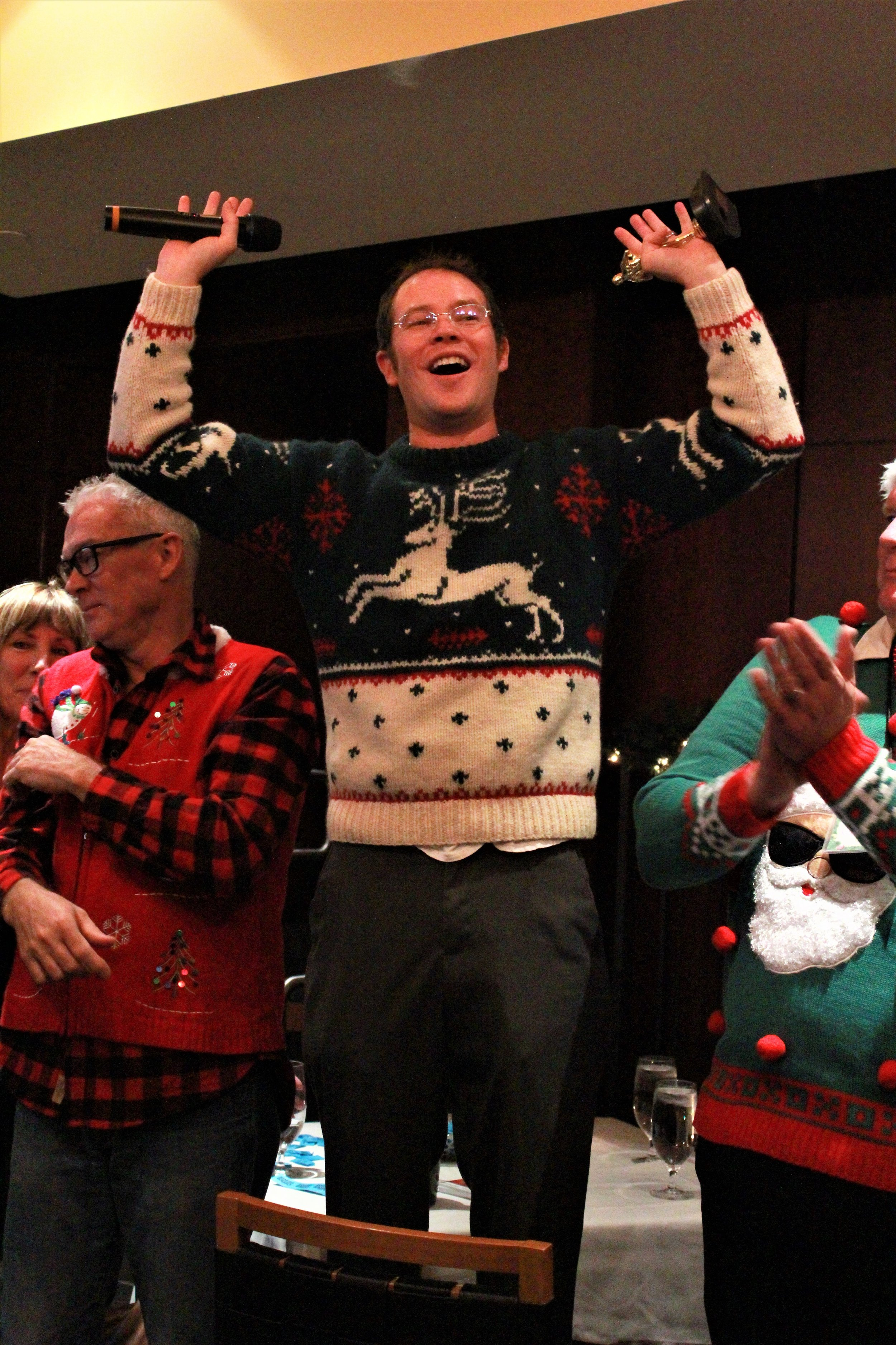 Ugly sweater contest 11.jpg
