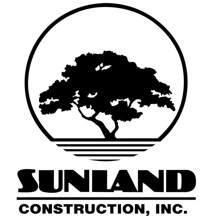 SUNLAND-full.jpg