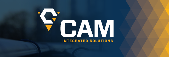 CAM Integrated Solutions.png