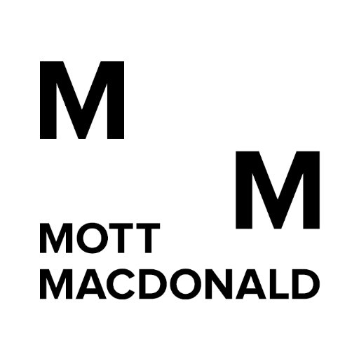 MottMacdonald.jpg