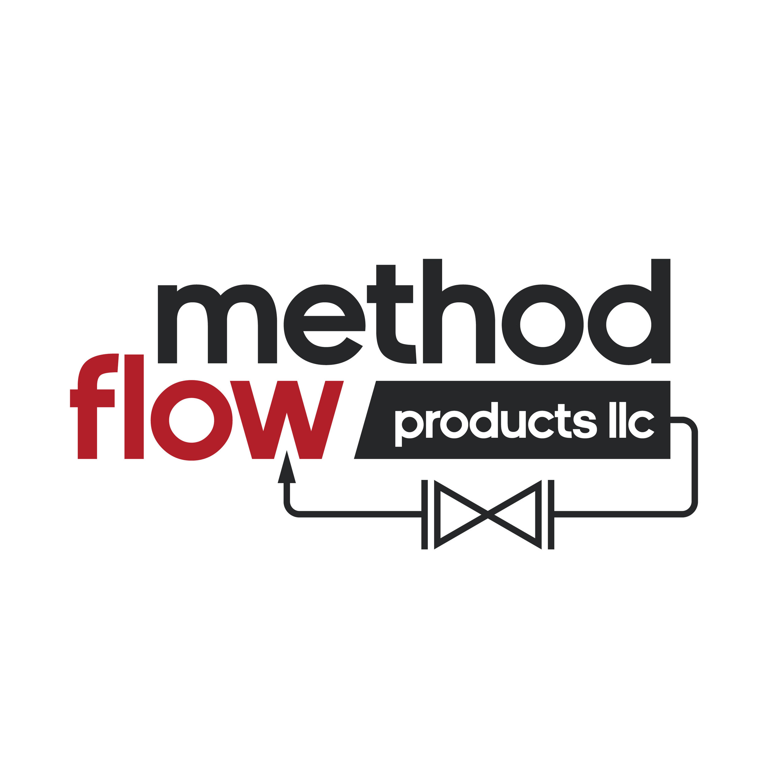 Method-Flow-Logo.jpg