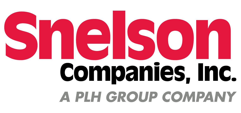 Snelson-Companies-Inc..jpg