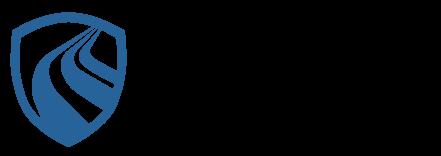 new_cureton_logo_bg.png