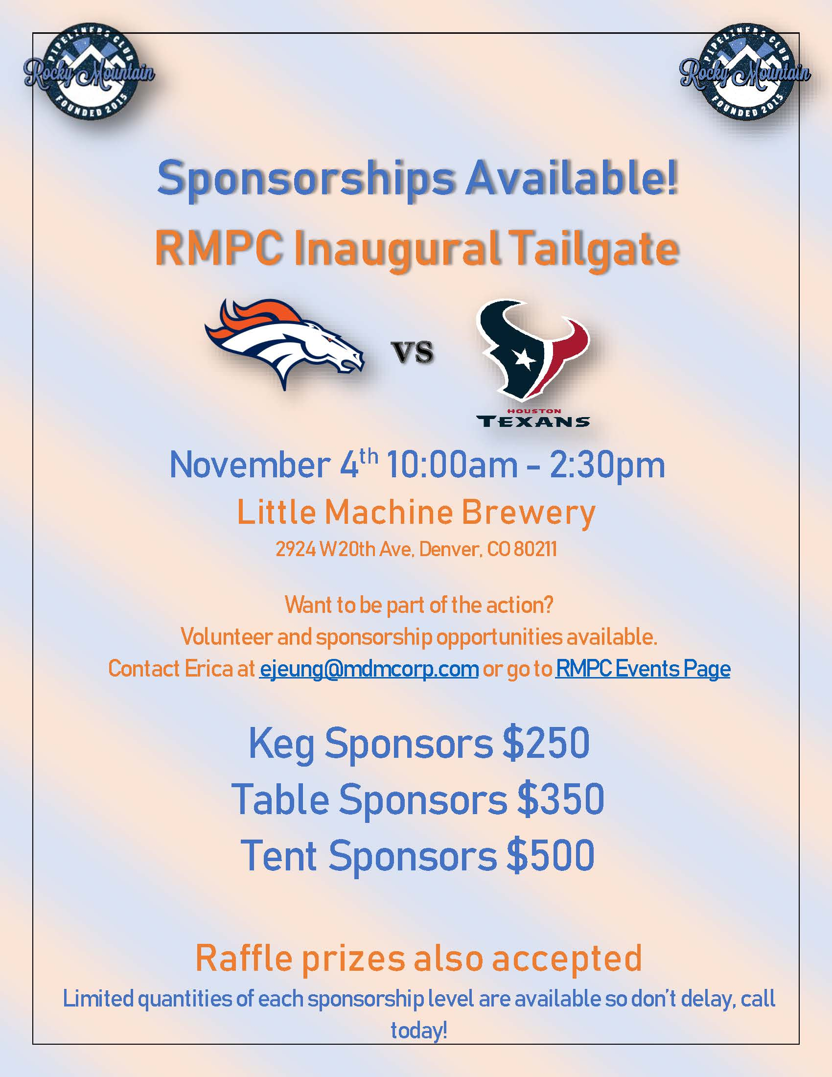 RMPC Tailgate Flyer6v1_Page_2.jpg