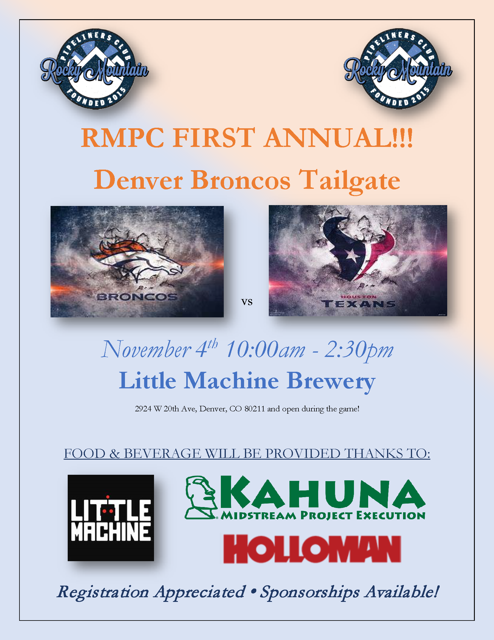 RMPC Tailgate Flyer6.png